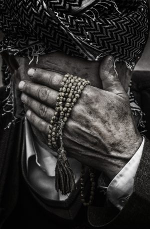 SANAR LA HERIDA EMOCIONAL DE LA HUMILLACIÓN