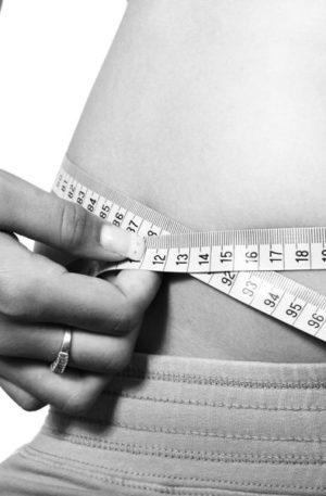 pack encuentre su peso ideal de salud